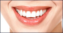 Cosmetic Dentist Windsor and Kingsville